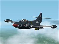 Name: F9F-2Panther_TW.jpg Views: 38 Size: 70.5 KB Description: