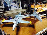 Name: D%225EZP%22 DUO F9F F-101.JPG Views: 39 Size: 542.4 KB Description: