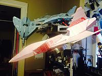 Name: GRIPEN @9.JPG