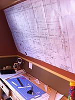 Name: pronto0011.jpg