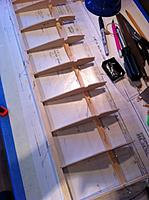 Name: prontoBuild3002.jpg