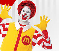 Name: ronaldmcdonald.jpg