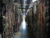 Name: wires.jpg