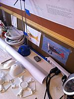 Name: fleet2Build01.jpg
