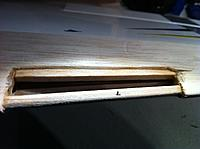 Name: osirisRepair101.jpg