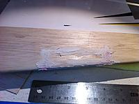 Name: osirisRepair103.jpg