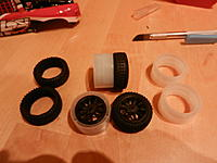 Name: DSCN1827.jpg