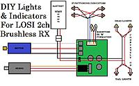 Name: DIY Light Control 2ch losi.jpg