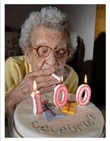 Name: Screen shot 2012-04-10 at 6.56.00 PM.png