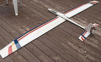 Name: sailplane (1 of 2).jpg