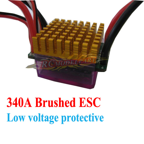 Name: 340A-a ESC.jpg