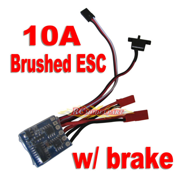 Name: 10A with brake.jpg