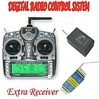 Name: KST-KingMax-2-4G-8CH-Digital-radio-control-system-TX-2Receivers-.jpg