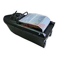 Name: 792-1.jpg