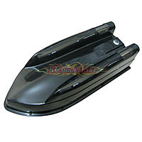 Name: 793-1.jpg