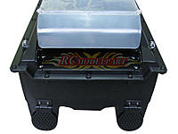 Name: 790-1.jpg