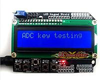 Name: 1-24.jpg