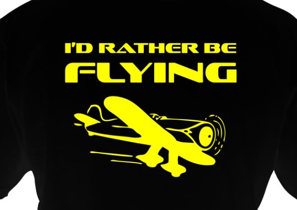 Name: i rather fly.JPG