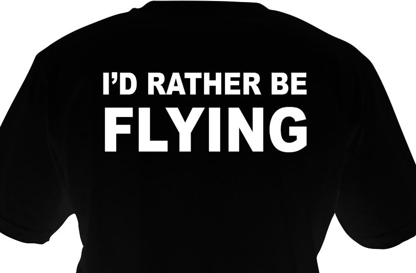 Name: RATHER FLY.JPG