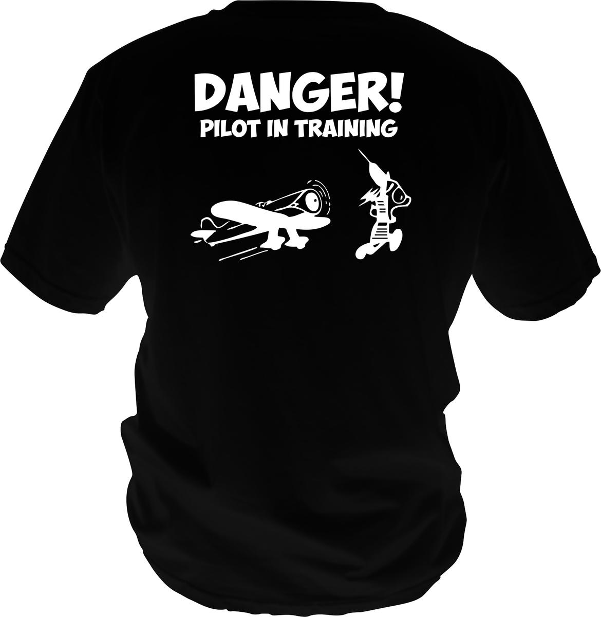 Name: Danger Airplane 2.jpg