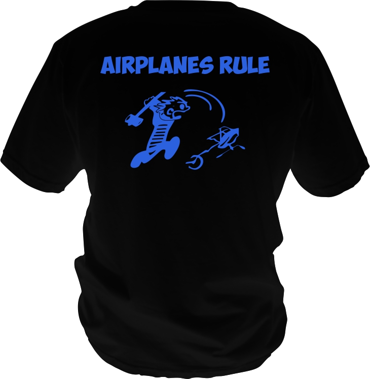 Name: Airplanes Rule black and blue.jpg