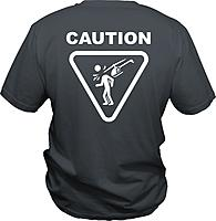 Name: Caution (Charcoal) w.jpg