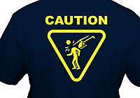 Name: Caution09.JPG