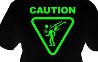 Name: Caution10.JPG