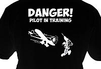 Name: DangerAir.JPG
