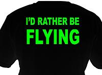 Name: RATHER FLY neon.JPG