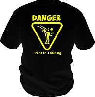 Name: Danger Heli Black and Yellow.jpg