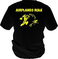 Name: airplanes rule black and yellow.jpg