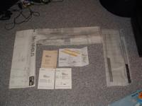 Name: DSCF0108.jpg