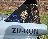 Name: ZU-RUN 006.jpg