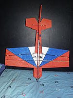 Name: yak 54 #1.jpg
