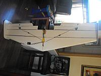 Name: flying wing.jpg