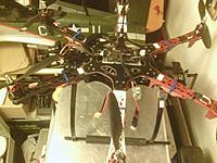 Name: IMG_20131116_203044.jpg
