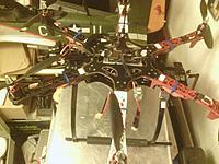 Name: IMG_20131116_203044.jpg Views: 17 Size: 237.8 KB Description: 550 hexacopter