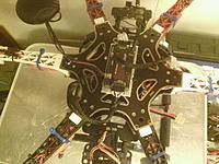 Name: IMG_20131116_203102.jpg