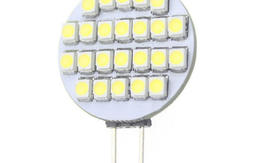 12v Spot Lights Sold in Pairs