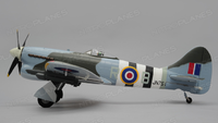 Name: Airfield 800mm Tempest!.png