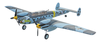 Name: BF110.png