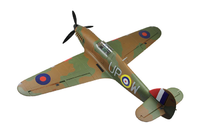 Name: Hawker Hurricane.png