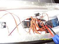 Name: Mustang Upgrades 006.jpg