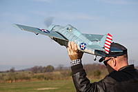Name: Veteransday flight 109.jpg
