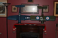 Name: planes 110.jpg