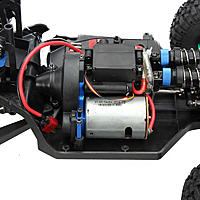Name: Guts.jpg