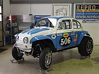 Name: Baja Bug Paint.jpg