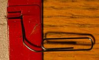 Name: Bent.jpg