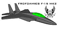 Name: F-15 MK2 1 (1).jpg